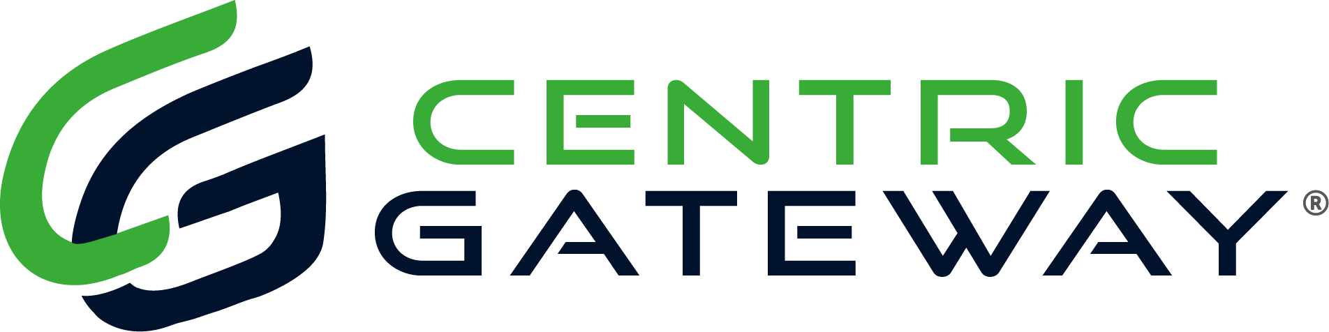 Centric Gateway - The Ultimate Payment Gateway